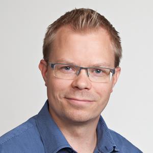 Lasse KANKAINEN