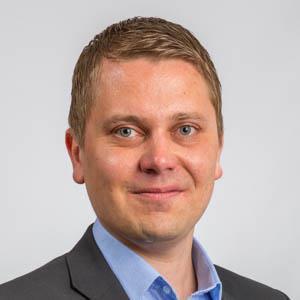 Jani Viljakainen